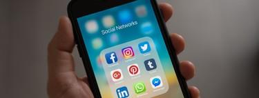 Morena quiere que Google y Facebook paguen impuestos en México, y no es la primera vez que se habla de la idea entre diputados