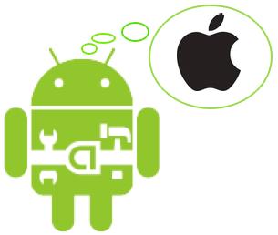Android SDK para OS X