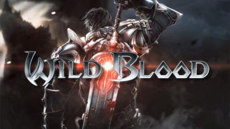 Gameloft publica el trailer de Wild Blood, su primer juego en hacer uso del motor Unreal Engine