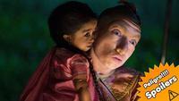 'American Horror Story: Freakshow' se hace un 'Perdidos' en su peor temporada