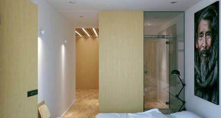 apartamento correderas armario 2