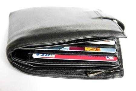 Wallet 367975 640