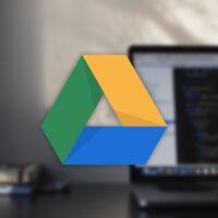 Google Drive romperá enlaces compartidos a partir de septiembre por seguridad, pero puedes evitarlo cambiando los ajustes