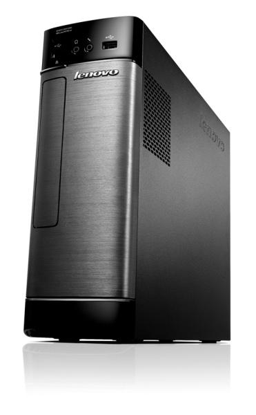 El Lenovo H520s llega a España