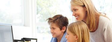 Súper Pop es hoy Youtube: ¿qué ven nuestros hijos adolescentes en Internet?