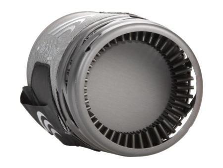 batería-flare1.jpg