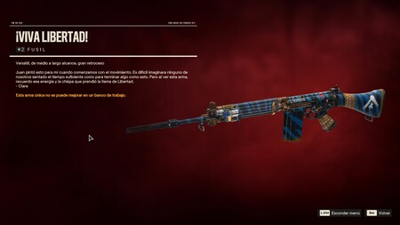 Far Cry R 62021 10 12 11 44 21