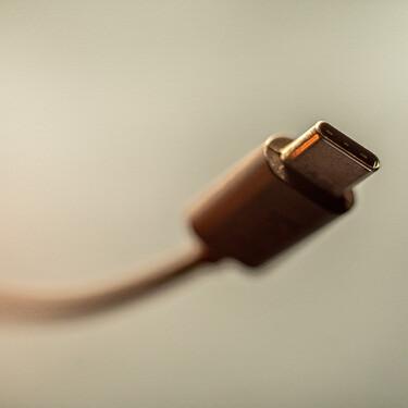 Un puerto USB-C para dominarlos a todos: la Unión Europea aprueba la propuesta para el cargador único en móviles y otros dispositivos