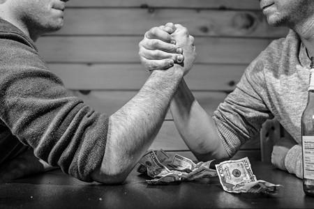 Bitcoin Y El Paso Atras Que Supondria En La Transparencia De Los Mercados 2