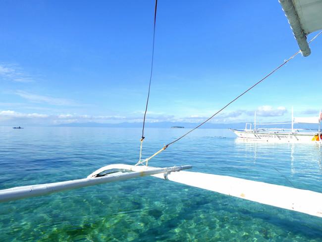 Siete islas paradisíacas en las que enamorarte del verano