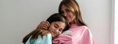 Paula Echevarría y Miguel Torres han sido papás