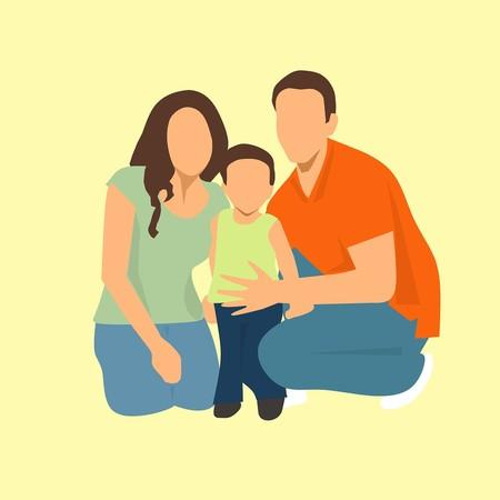 Family 2855812 1280