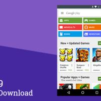 Google Play se prepara para la llegada de Marshmallow: lector de huellas para pagar [APK]
