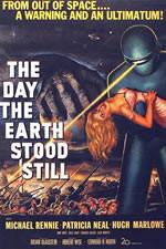 El remake de 'Ultimátum a la Tierra' ya tiene director