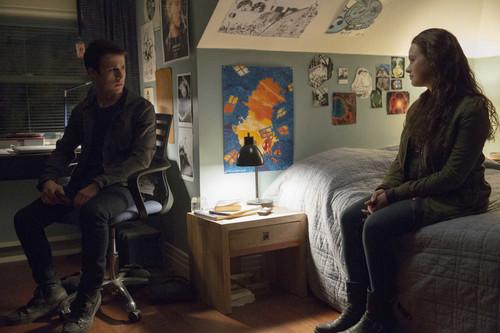 La temporada 2 de 'Por trece razones' carece de razón de ser: una secuela que solo enturbia la historia de Hannah