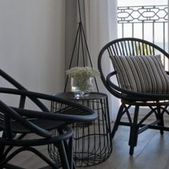 Foto 9 de 38 de la galería el-balandret-hotel-boutique en Trendencias Lifestyle