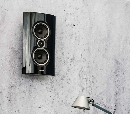 Sonetto Wall