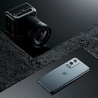 OnePlus desvela el diseño de los OnePlus 9 y 9 Pro al completo: así serán los futuros móviles
