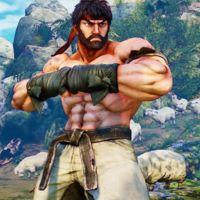 Esto es lo que necesitas para jugar a Street Fighter V en PC