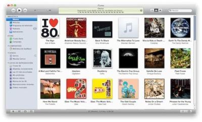 """¿Cómo usar """"compartir en casa"""" para sincronizar iTunes entre varios Mac?"""