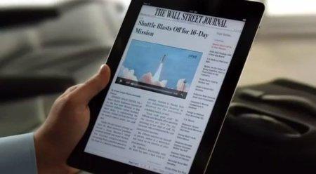 Los tres diferentes iPad que Apple podría presentar en pocos días