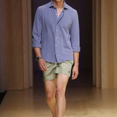 Foto 4 de 16 de la galería scalpers-coleccion-primavera-verano-2015 en Trendencias Hombre