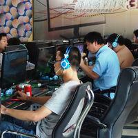 """En Qingdao, China, las tiendas y restaurantes deberán usar un """"router aprobado por el gobierno"""" si no quieren ser multados"""