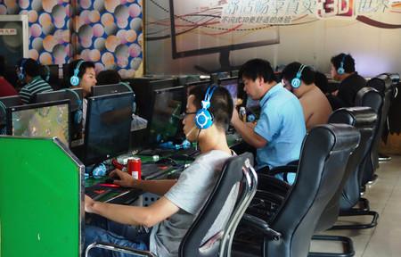 """En Qingdao, China, las tiendas y restaurantes deberán usar un router aprobado por el gobierno por """"la seguridad en internet"""""""