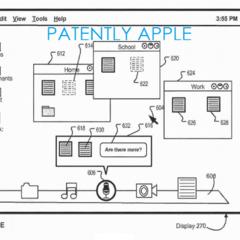Foto 4 de 17 de la galería patente-de-siri-para-os-x en Applesfera