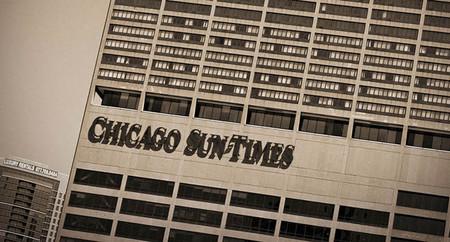 El diario Chicago Sun-Times despide a todos sus fotógrafos
