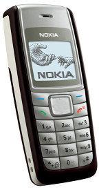 Nokia vende 4 millones de móviles en la India en un sólo día