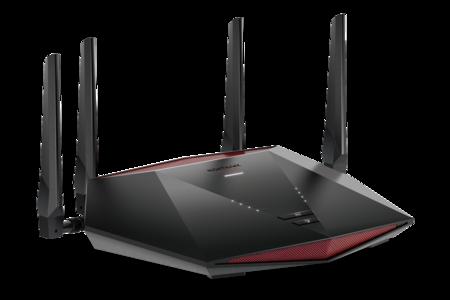 Nighthawk Pro Gaming XR1000, el nuevo router gaming de NETGEAR llega con WiFi 6 y hasta 5.400 Mbps