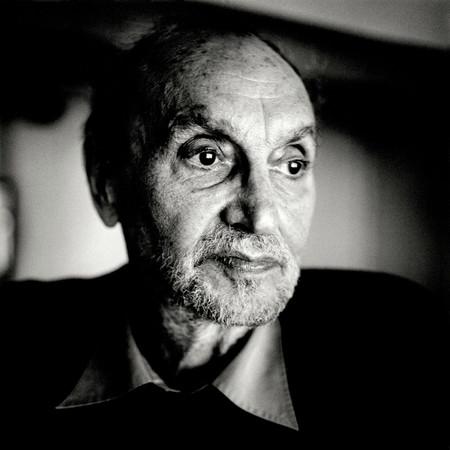 Robert Delpire, el editor que cambió la historia de la fotografía