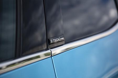 Renault Clio E Tech 2020 Prueba 030