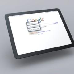 Foto 1 de 7 de la galería mockup-del-tablet-os-de-google en Genbeta