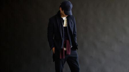 Parkas, americanas y chaquetas: las piezas de exterior para llenar tu armario Pre-Otoño con las rebajas de Pedro del Hierro