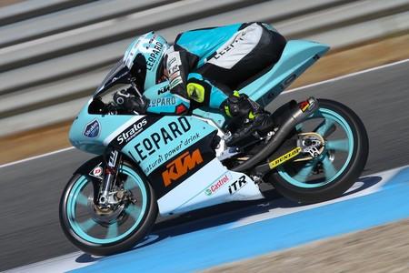 Marcos Ramirez Jerez Fim Cev 2016