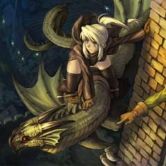 Foto 10 de 50 de la galería 070813-dragons-crown en Vida Extra