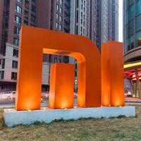 Habrá coche eléctrico de Xiaomi: la empresa invertirá 10.000 millones de yuanes para impulsar el vehículo eléctrico en los próximos diez años