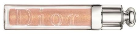 dior-addict-gloss-gold-rain.jpg