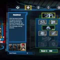 Foto 1 de 5 de la galería borderlands-legends en Applesfera