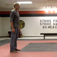 'Cobra Kai', la serie secuela de 'Karate Kid', arrasa en Youtube RED: supera a 'Por trece razones' y 'The Handmaid's Tale'