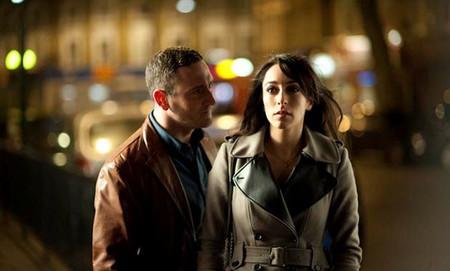 'Dates' llega a Canal+ España el 1 de noviembre