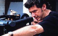 Julio Medem habla de su próxima película, cuyo guión ya ha acabado