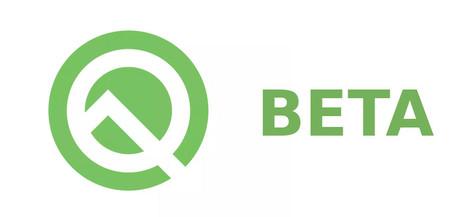 La beta de Android Q anticipa nuevos gestos para navegación que por ahora están ocultos