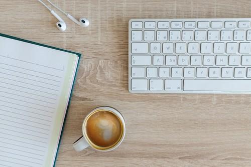 Programas y aplicaciones fundamentales para trabajar desde casa