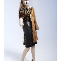 Foto 10 de 11 de la galería las-10-prendas-basicas-para-este-otono-invierno-20112012 en Trendencias