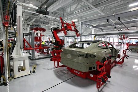Tesla demanda al Gobierno de EEUU: la guerra arancelaria entre Trump y China está afectando al coste de sus coches eléctricos