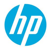 HP presenta su nueva gama de productos dirigidos a los Millennials