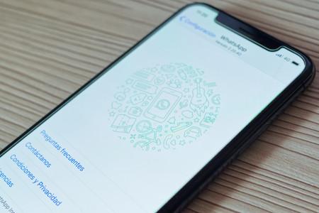 WhatsApp facilita hacer videollamadas grupales: ahora se pueden iniciar directamente desde los grupos con cuatro o menos personas